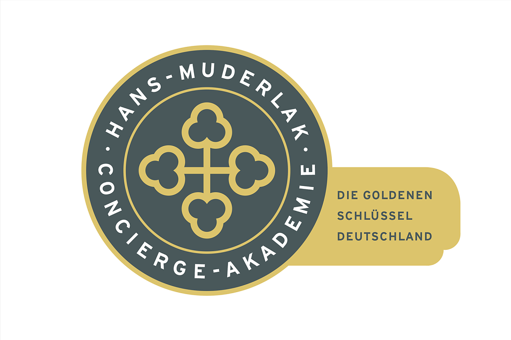 Akademie der Hotelconcierge Deutschlands