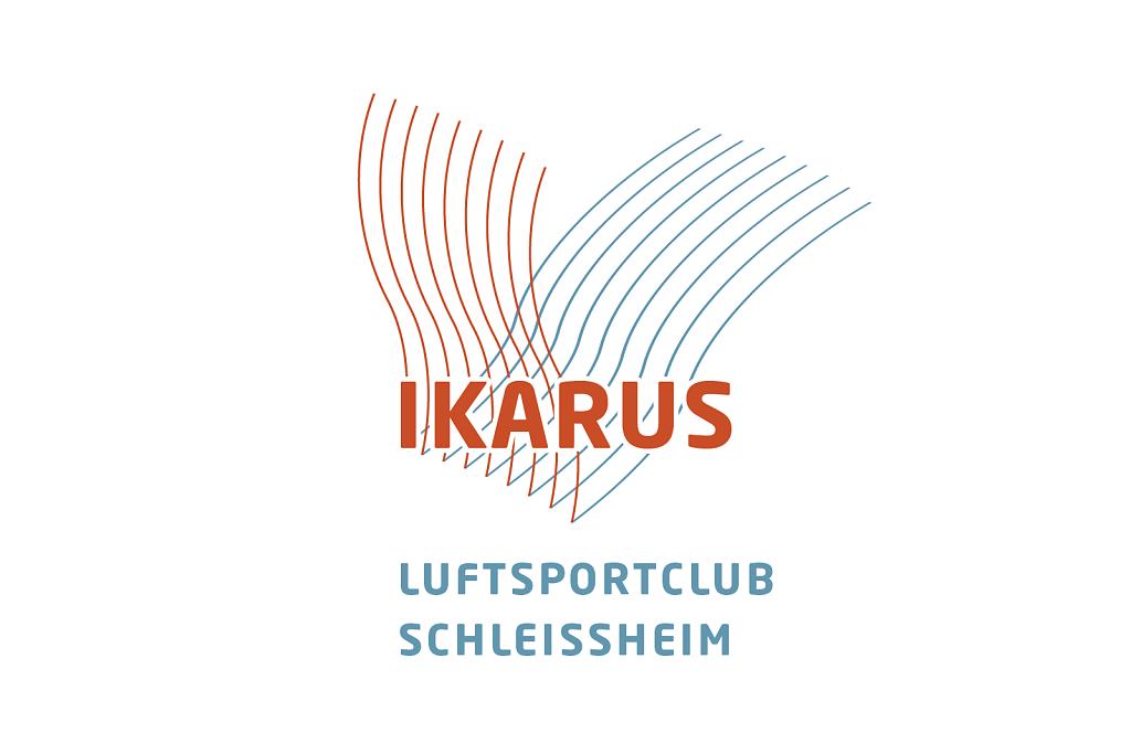 Ikarus Luftsportclub Schleissheim
